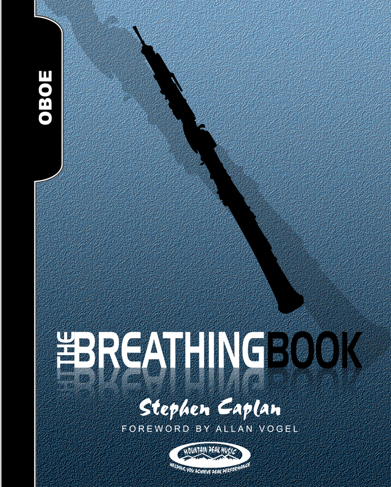 breathing-book-oboe-front.jpg